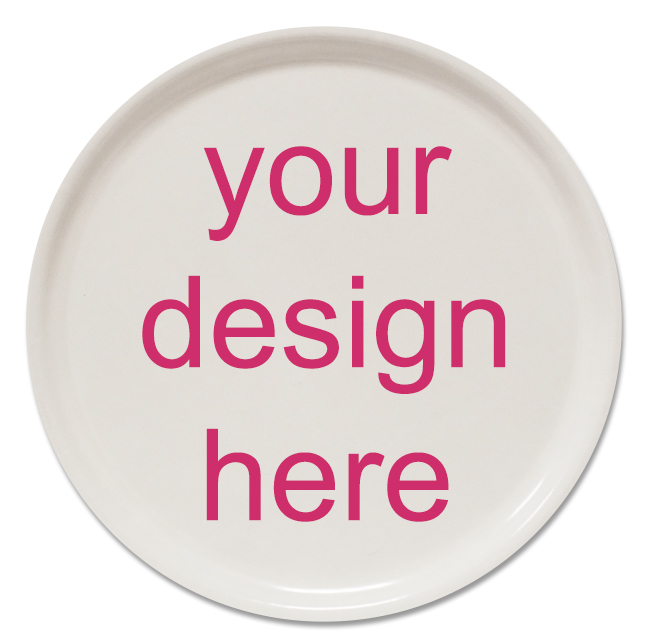 tray_your_design_here